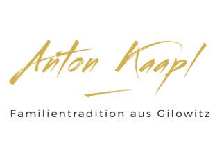 Anton Kaapl