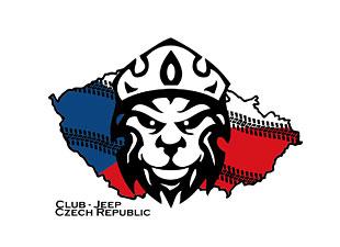 Club Jeep