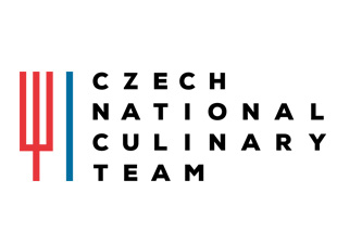 Czech National Culinary Team