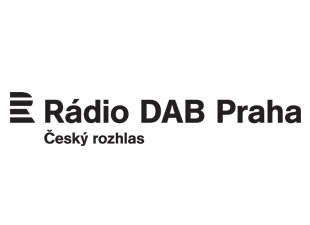 ČRo DAB