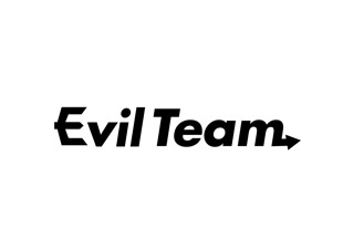 Evilteam
