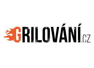 grilovani.cz