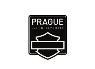 HD Praha