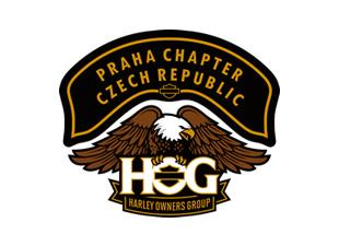 HOG Praha