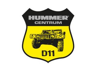 Hummer Centrum