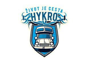 hykro
