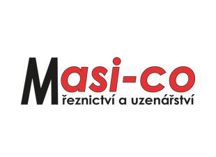Masi-co