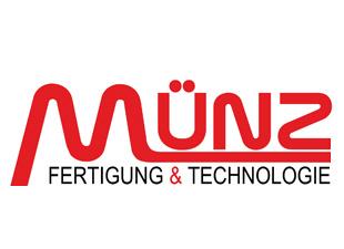 Münz GmbH