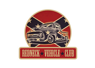 Redneck Vehicle Club