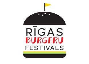 RIGA BURGER FESTIVAL