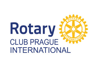 Rotary Club Prague International