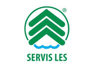 SERVIS LES