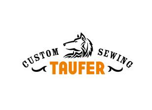 Taufer