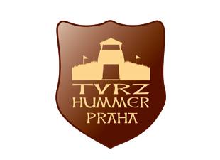 Tvrz Hummer Praha